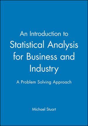 Introduction to Statistics - Newcastle University