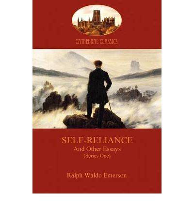Works Cited in Ralph Waldo Emerson - Shmoop